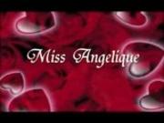 Miss Angelique