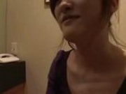 Reina Sakurai Kamikaze Gal