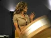 Lisa Ann 3 from Dannis Virtual Lap Dance