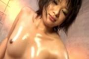 JAV Uchiyama Ayase - Mito Lovely Model