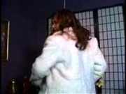 Nadine Jensen 1 from Dannis Virtual Lap Dance