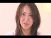 Mami Asakura Innocence