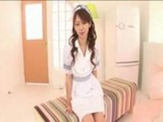 JAV Amateurs Vol 23 Sofa Sex
