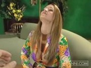 Lisa Ann 1 from Dannis Virtual Lap Dance