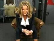 Amber Michaels 3 from Dannis Virtual Lap Dance