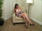 Becky Jerkoff Instruction