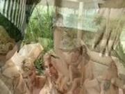 Belladona's Fuck me - Orgy scene