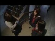 Girl Gang Rampage
