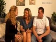 Best of Simones Hausbesuche 1