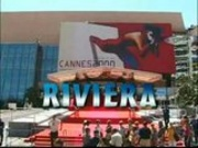PG#44 - Riviera #1 part 1