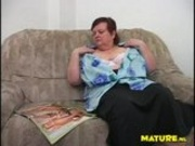 mature.nl fat marie