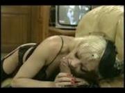 Classic - MD - La Femme En Noir 1988