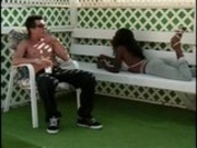 BlackBadGirls3 scene 5