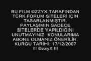 Turkish Porn, Amateur Lesibans