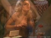best of briana banks scene 2