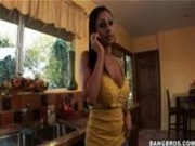 MS Priya Rai