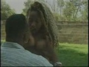 BigBlackTitties scene 4