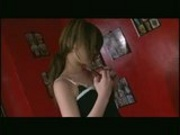 Yu Hinouchi Part 1 Bed Scene