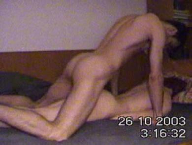 badjojo sex annemasse