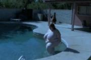 Fat Jumper