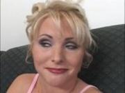 Kathy Naderson DP