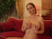 sandra big tit anal