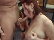 lisa big tit anal