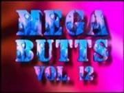 Mega butt 12