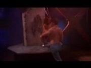 Jawbreakers - Tara Patrick
