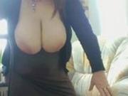 Lets twist fine huge granny tits