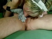 I Love 2 Suck My Cock