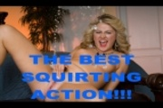 Best Squirting Action In Slow Motion pt 2