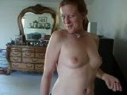 Beth -mature amateur wife 1