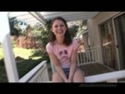Kelsey Michaels-I Love Girls #2 - scene 08