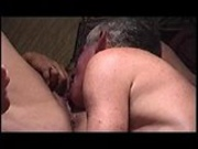 part 4 of hot seniors sucking and fucking