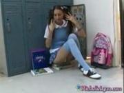 Michelle Lynn - Bad girl