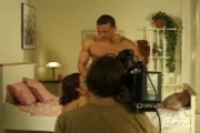 camara porno.wmv