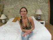 Jennifer Love - Sexauditions