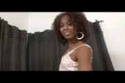 misty stone ebony oral