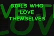 Girls_Who_Love_Themselves