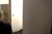 Piss: Lesbians get pissed on