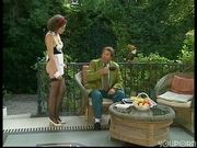 Classic German porn - DBM Video
