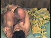 amateur sexy polish girl fucked cum on tummy