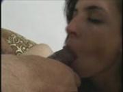 2 Fingers in a hot MILF's ass - Pt. 5/5