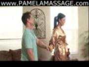BODY N TOUCH MASSEUSE