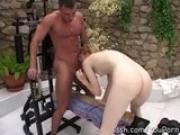 Erotica For Women: Sex Workout Wonder!