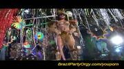 brazil sex party