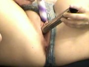Hot_Girl_Having_2_SQUIRTING_ORGASMS