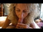 Ginger Klixen - Cowgirl