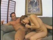 nice big tits 2/3